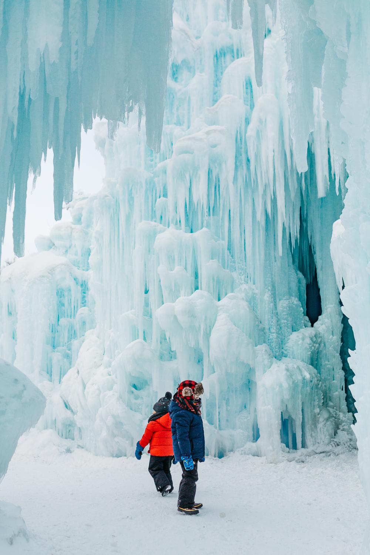 Treelines Photography - Edmonton Photographer - Adventure-46.jpg
