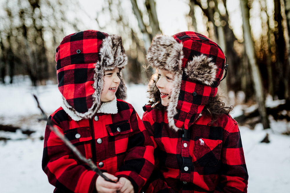 Treelines Photography - Edmonton Photographer - Personal -89.jpg