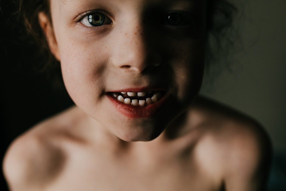 Treelines Photography - Edmonton Photographer - Personal -99.jpg