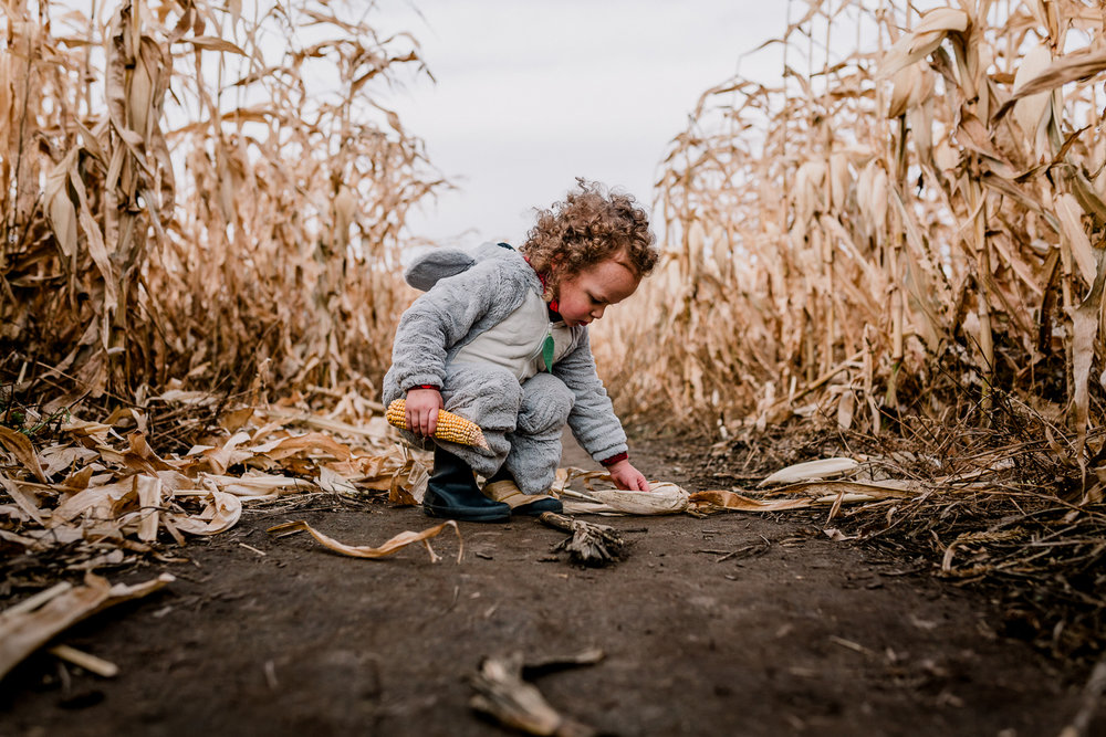 Treelines Photography - Edmonton Photographer - Personal -82.jpg