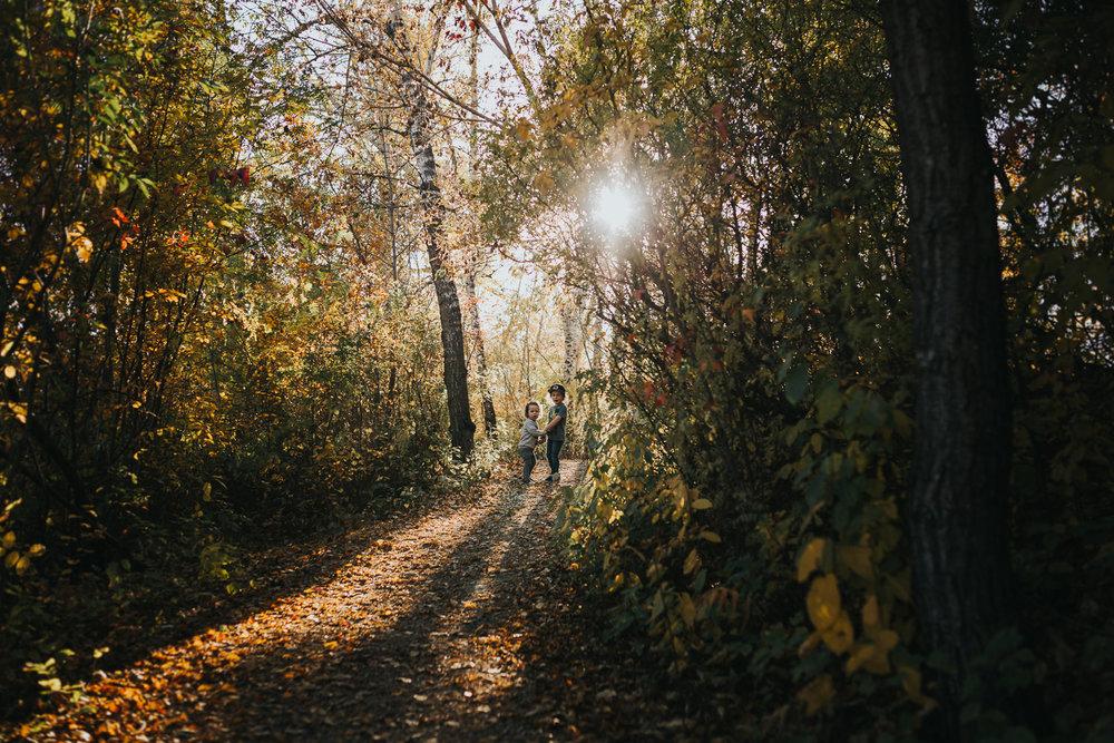 Treelines Photography - Edmonton Photographer - Personal -75.jpg