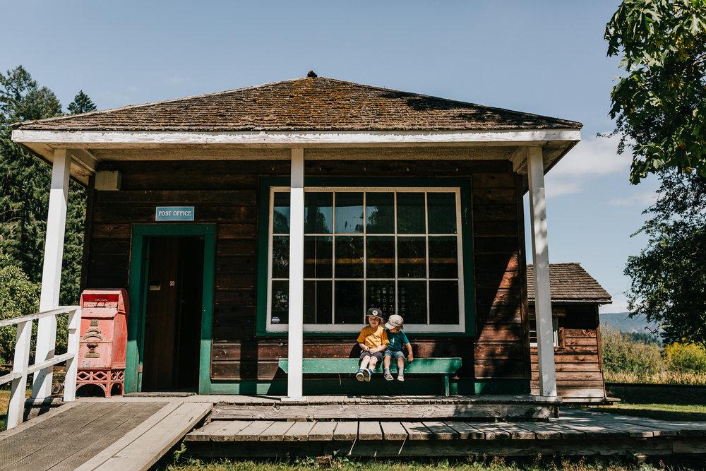 Treelines Photography - Edmonton Photographer - Personal -63.jpg