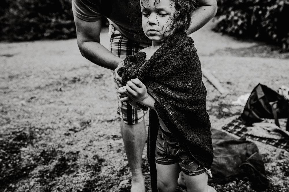 Treelines Photography - Edmonton Photographer - Personal -68.jpg