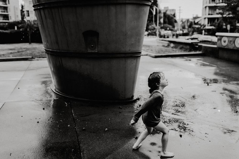 Treelines Photography - Edmonton Photographer - Personal -56.jpg