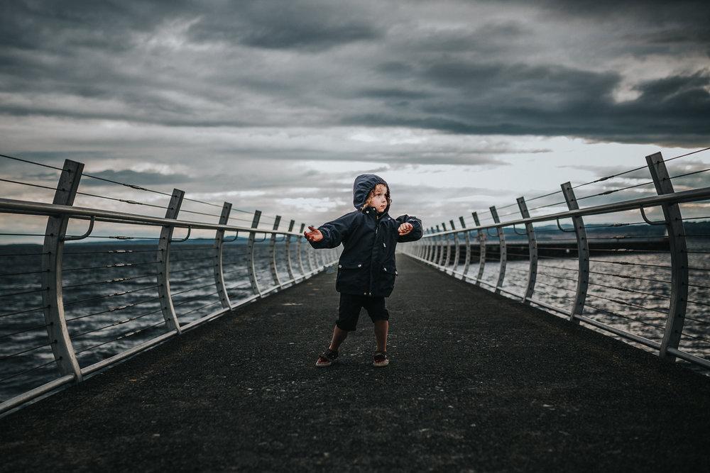 Treelines Photography - Edmonton Photographer - Personal -57.jpg