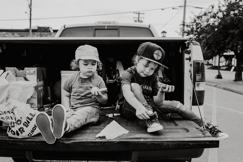 Treelines Photography - Edmonton Photographer - Personal -60.jpg