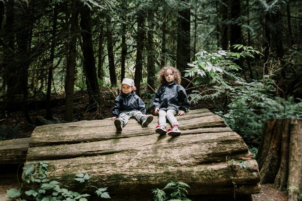 Treelines Photography - Edmonton Photographer - Personal -49.jpg
