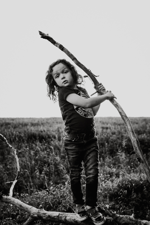 Treelines Photography - Edmonton Photographer - Personal -41.jpg