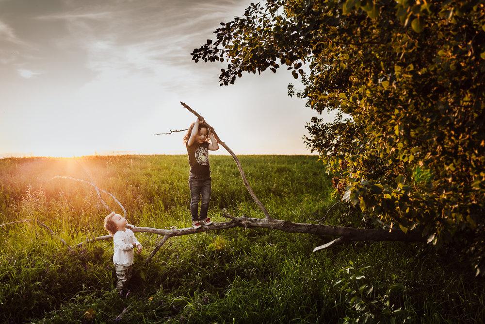 Treelines Photography - Edmonton Photographer - Personal -40.jpg