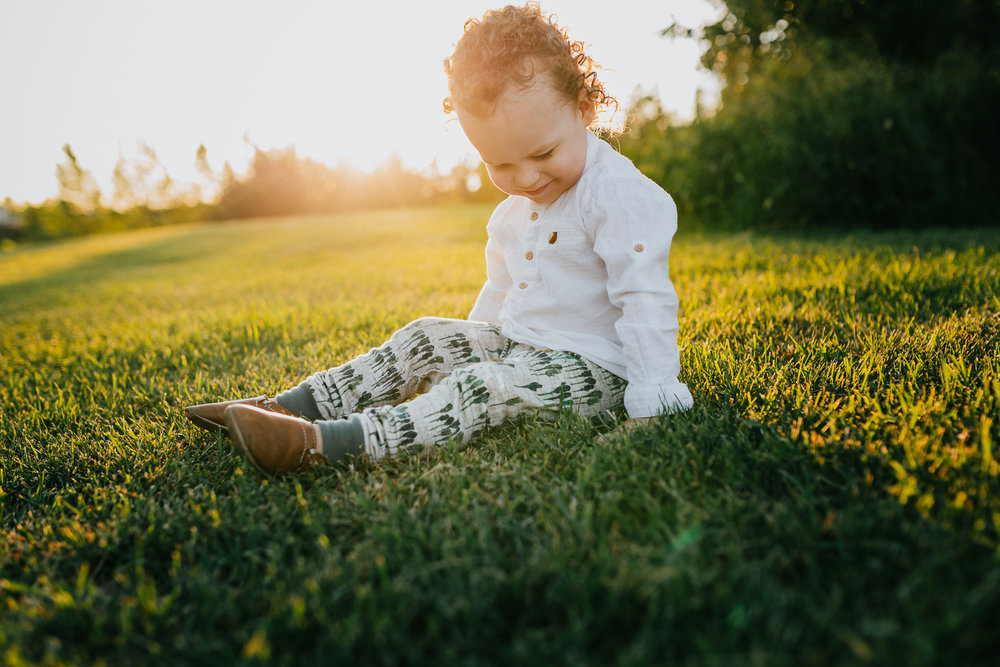 Treelines Photography - Edmonton Photographer - Personal -38.jpg