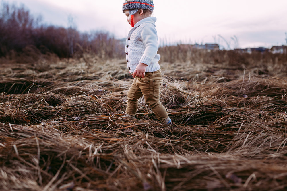 Treelines Photography - Edmonton Photographer - Personal -21.jpg