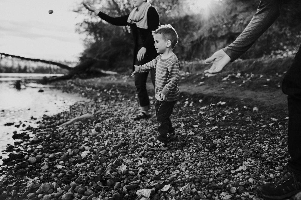 Treelines Photography - Edmonton Photographer - Client-121.jpg