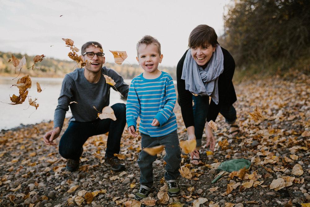 Treelines Photography - Edmonton Photographer - Client-127.jpg