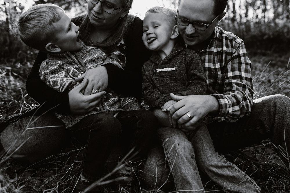 Treelines Photography - Edmonton Photographer - Client-81.jpg