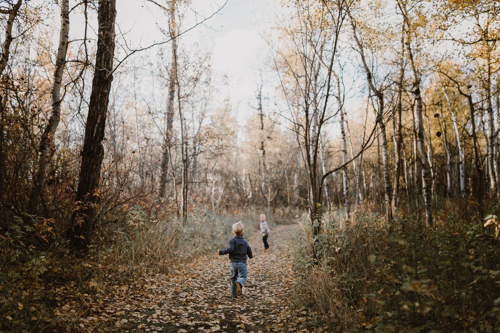 Treelines Photography - Edmonton Photographer - Client-90.jpg