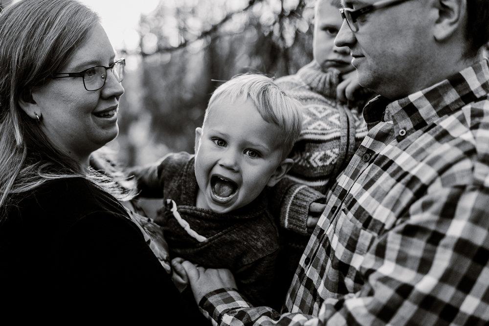 Treelines Photography - Edmonton Photographer - Client-92.jpg