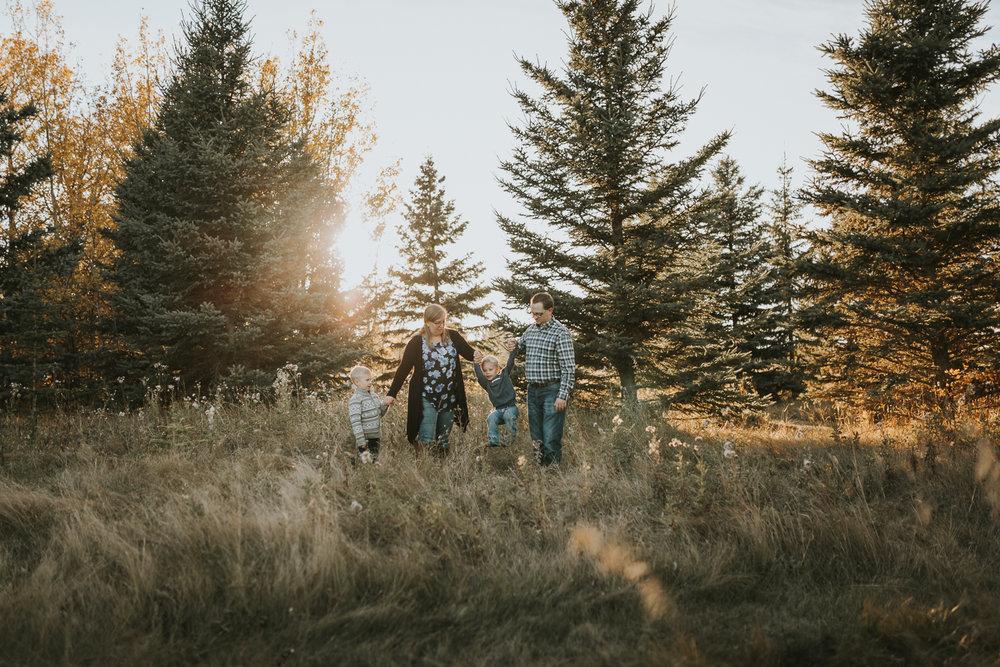 Treelines Photography - Edmonton Photographer - Client-98.jpg