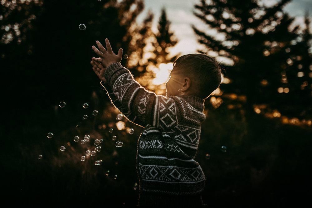 Treelines Photography - Edmonton Photographer - Client-106.jpg