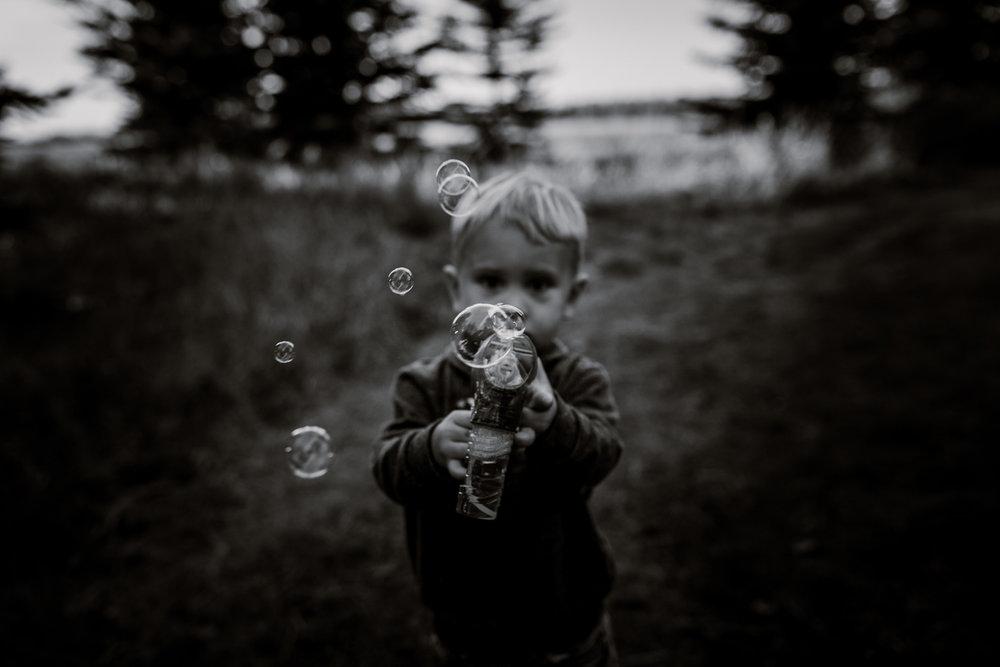 Treelines Photography - Edmonton Photographer - Client-108.jpg