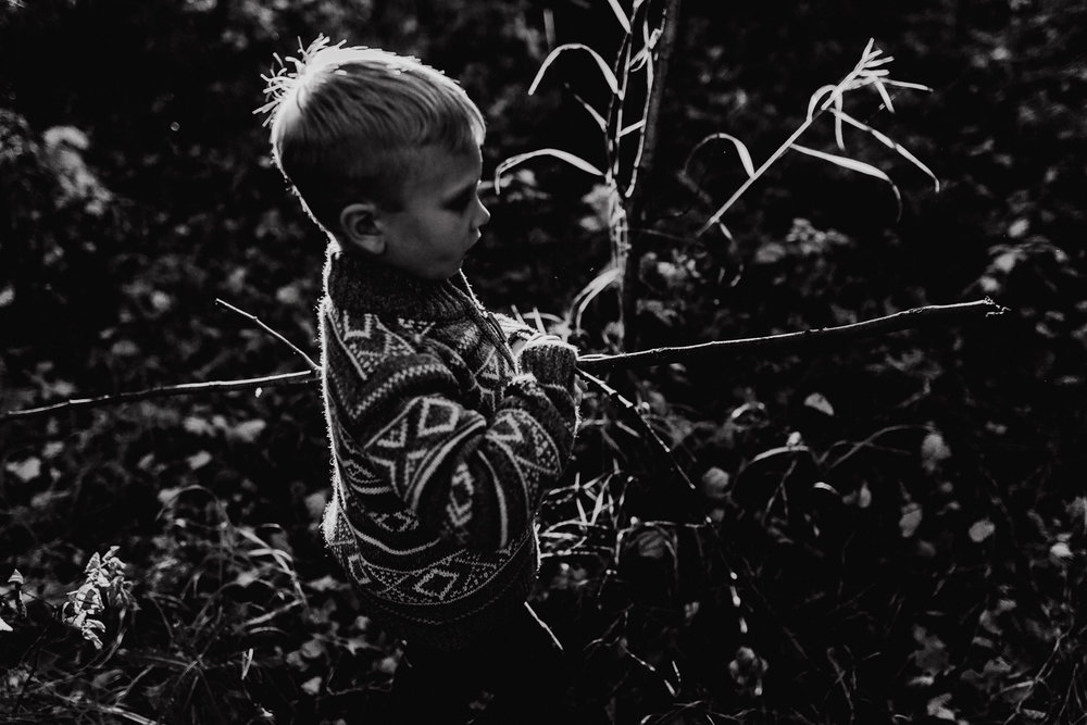Treelines Photography - Edmonton Photographer - Client-111.jpg