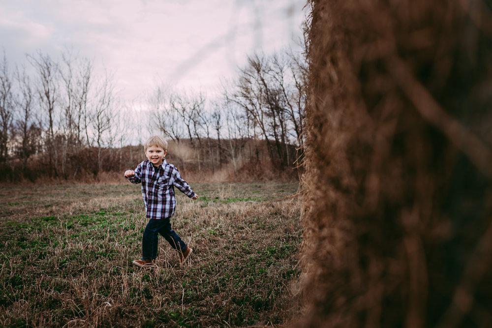 Treelines Photography - Edmonton Photographer - Client-32.jpg