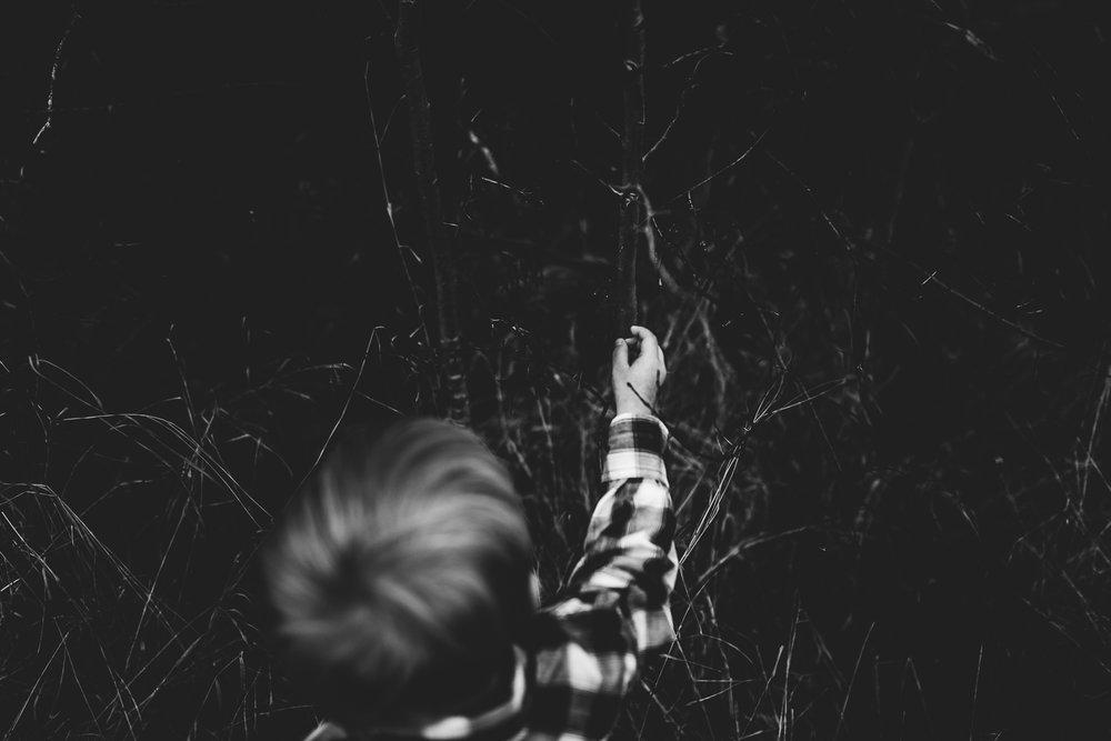 Treelines Photography - Edmonton Photographer - Client-36.jpg