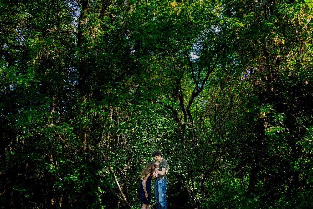 Treelines Photography - Edmonton Photographer - Client-18.jpg