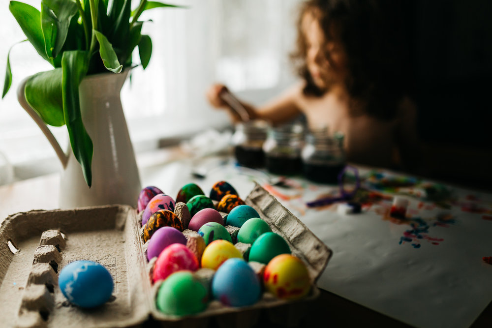 Easter2018-50.jpg