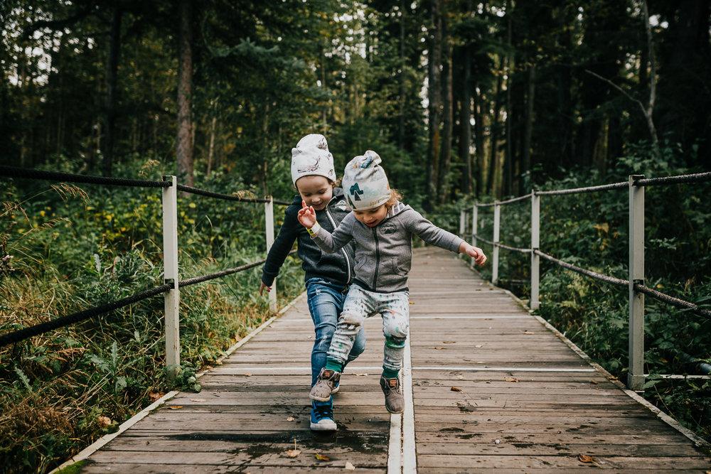 Treelines Photography - Brand Photography-29.jpg