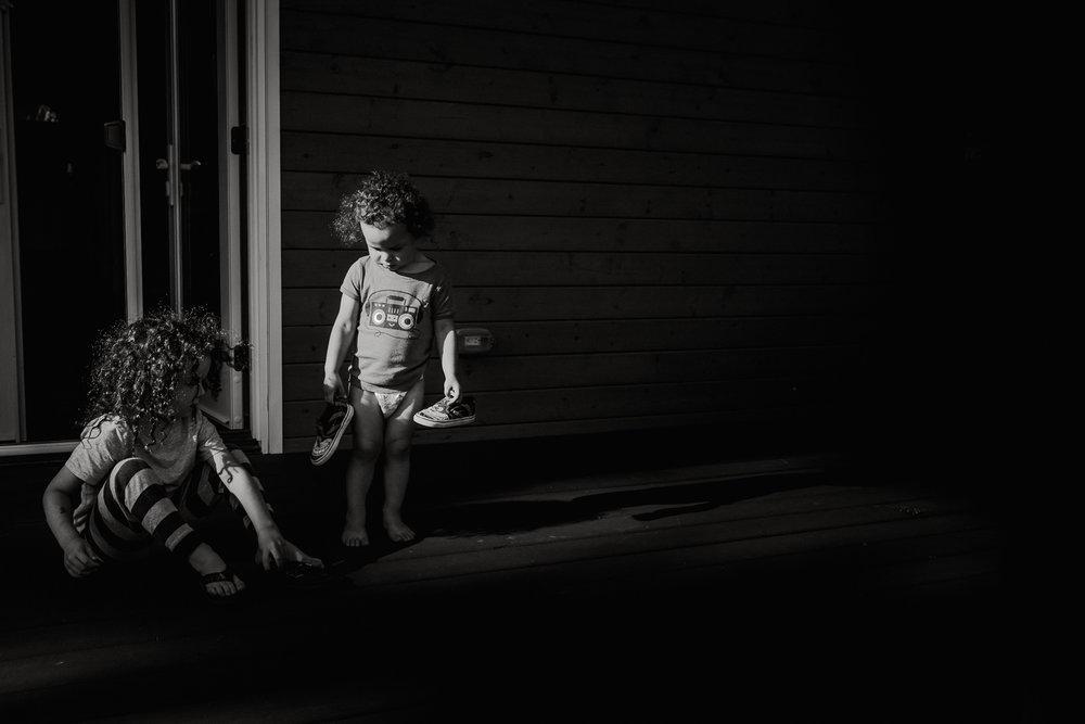 Treelines Photography - Edmonton Documentary Photographer - Session Special-18.jpg