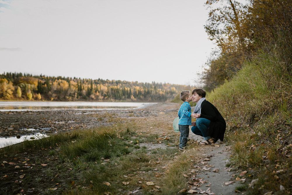 Treelines Photography - Edmonton Documentary Photographer - Session Special-5.jpg