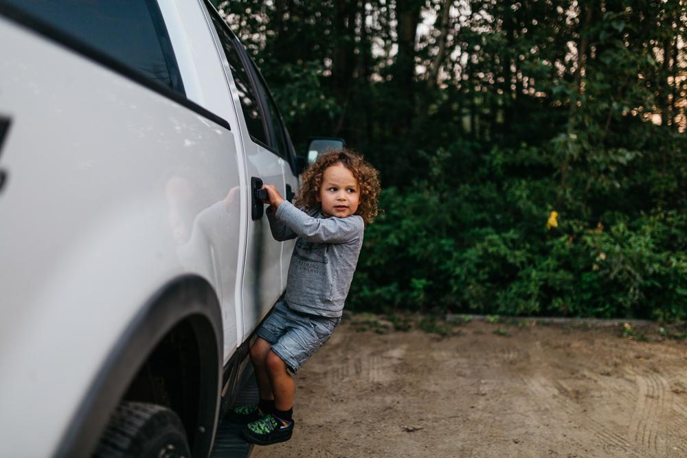 Treelines Photography - Edmonton Family Photographer-20.jpg