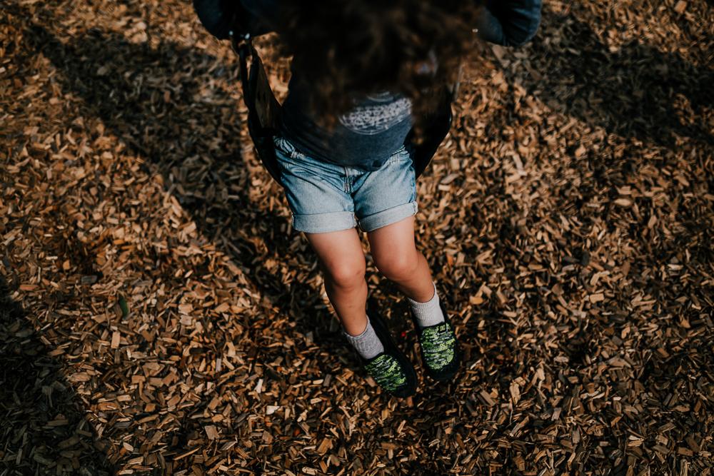 Treelines Photography - Edmonton Family Photographer-25.jpg