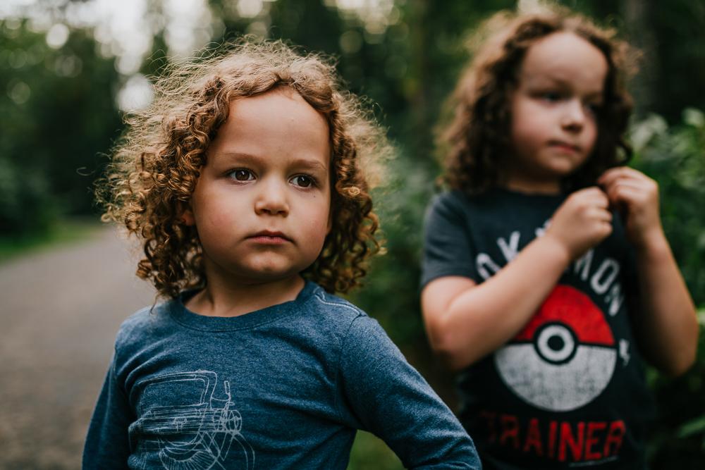 Treelines Photography - Edmonton Family Photographer-26.jpg