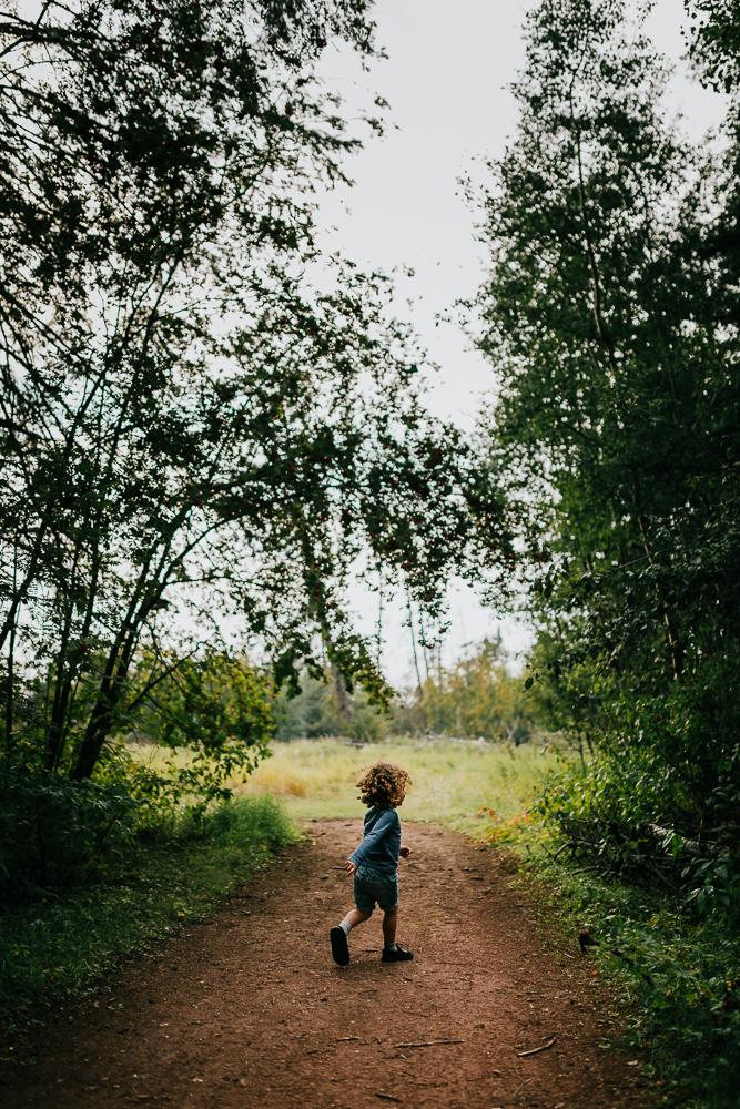 Treelines Photography - Edmonton Family Photographer-29.jpg