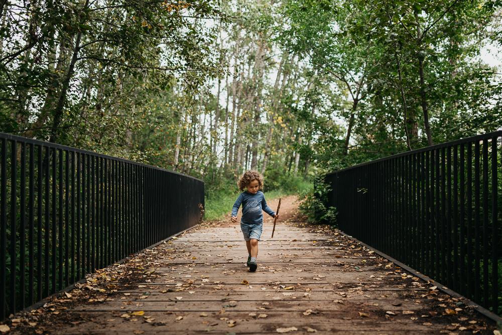 Treelines Photography - Edmonton Family Photographer-30.jpg