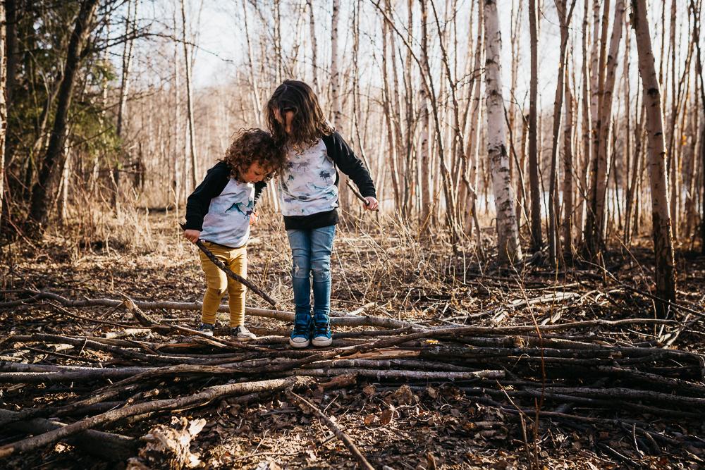 Treelines Photography - Edmonton Family Photographer-51.jpg