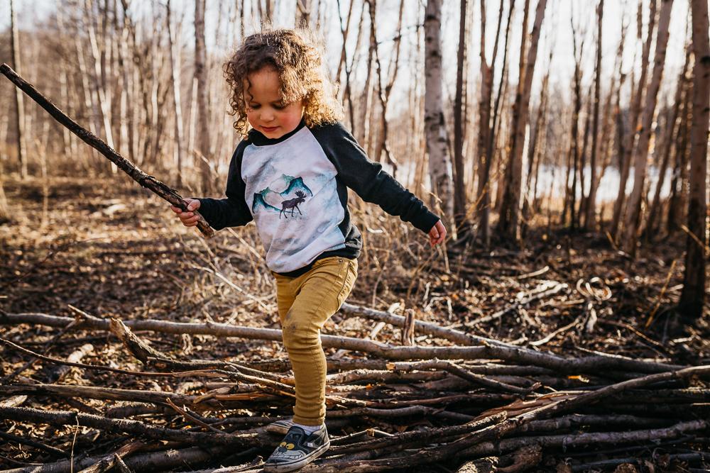 Treelines Photography - Edmonton Family Photographer-50.jpg