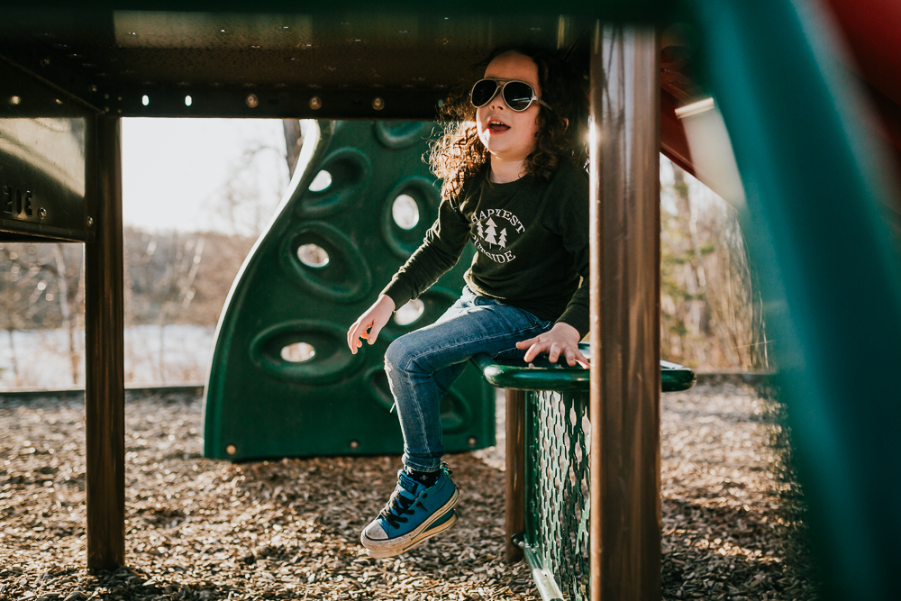 Treelines Photography - Edmonton Family Photographer-56.jpg