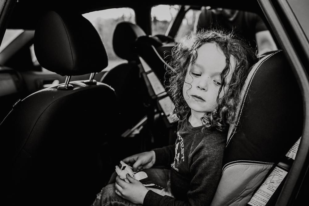 Treelines Photography - Edmonton Family Photographer-62.jpg