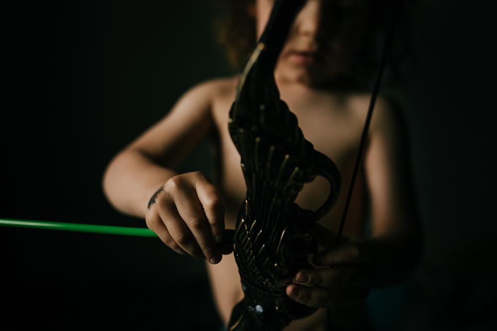 Treelines Photography - Edmonton Family Photographer-84.jpg