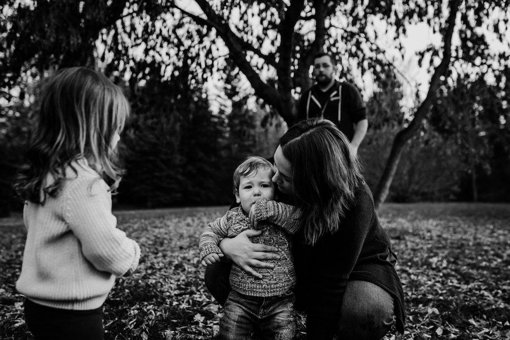@treelinesphotography-clientportfolioNov2018-13.jpg