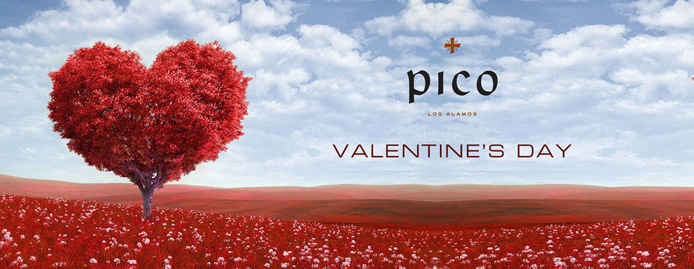 valentines_day_sm.jpg