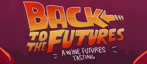 Futures-Invite_crp.jpg