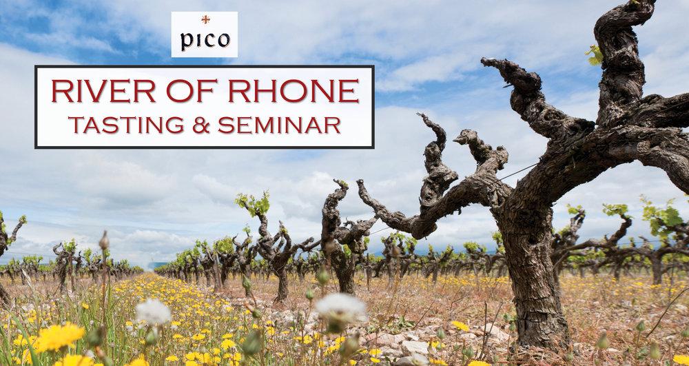 Rhone_seminar_eventbrite2.jpg