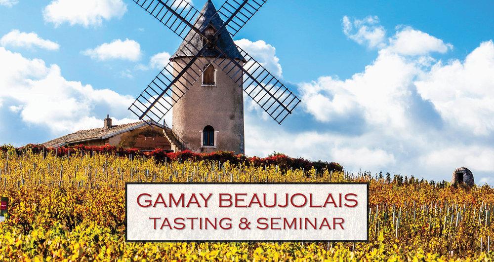 Beaujolais_seminar_eventbrite.jpg