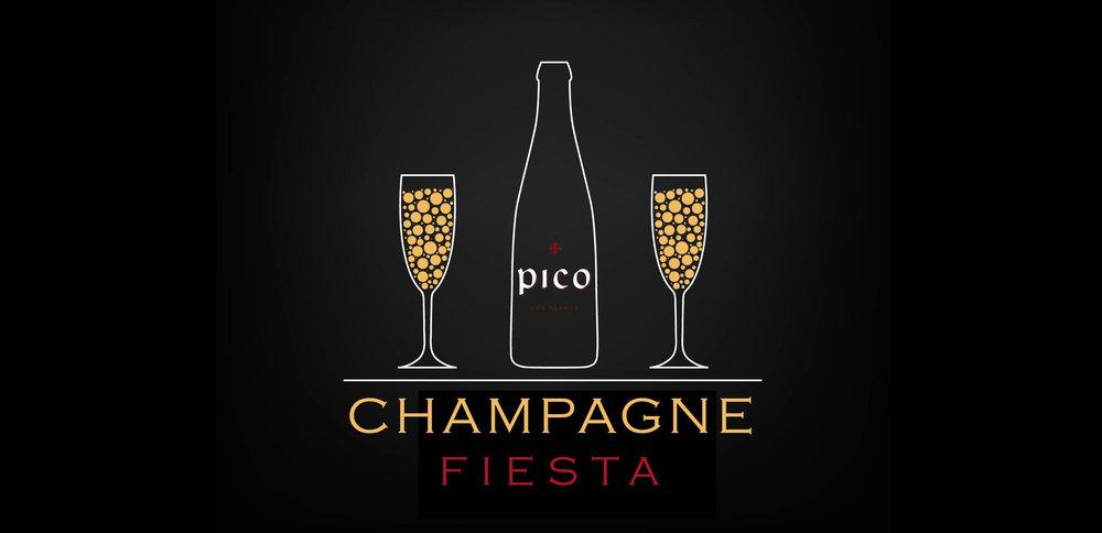 Champagne_fiesta2.jpg