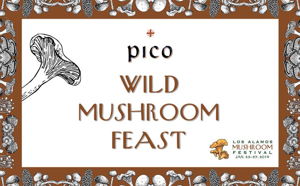 Mushroom_feast_pico.jpg