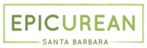 BURGER NIGHT SB - Hosted by Epicurian Santa Barbara