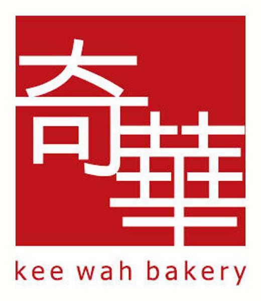 kee wah 華記商行有限公司 wah kee tools co, ltd email: info@wahkeetoolscom/ wahkeeco@gmailcom tel: 852-2386 3788 fax: 852-2387 9343.